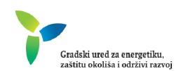 slika_logo