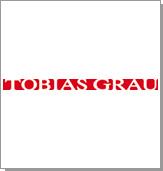 10_TobiasGrau