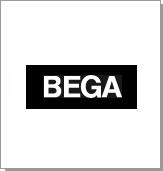 16_Bega