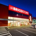16_bricostore