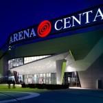 arena centar 1