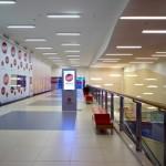 arena centar 2