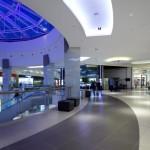 arena centar 3