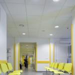 bolnica_vukovar_3