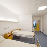 bolnica_vukovar_4