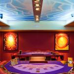 casino_foto05_mg_7875