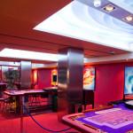casino_foto07_mg_7880