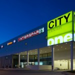 city centar one_split 1