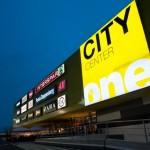 city_one_01