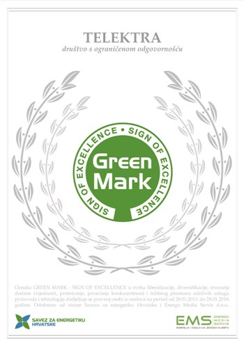 green mark_hr_novo