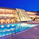 hotel galeb_molindrio-porec_03