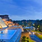 hotel galeb_molindrio-porec_11