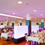 hotel galeb_molindrio-porec_24