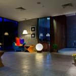 hotel in_5