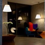 hotel in_6
