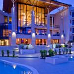 hotel monte mulini-rovinj_01