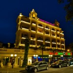 hotel palace 4