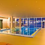 hotel-sv_martin_07