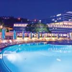 hotel_radisson_04