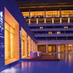 hotel_radisson_05