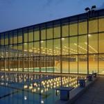 kompleks bazena viju 01