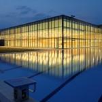 kompleks bazena viju 02