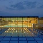 kompleks bazena viju 03