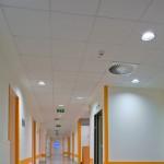 opca bolnica sisak-ginekologija_2