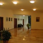 samostan 1