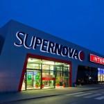 supernova karlovac_1