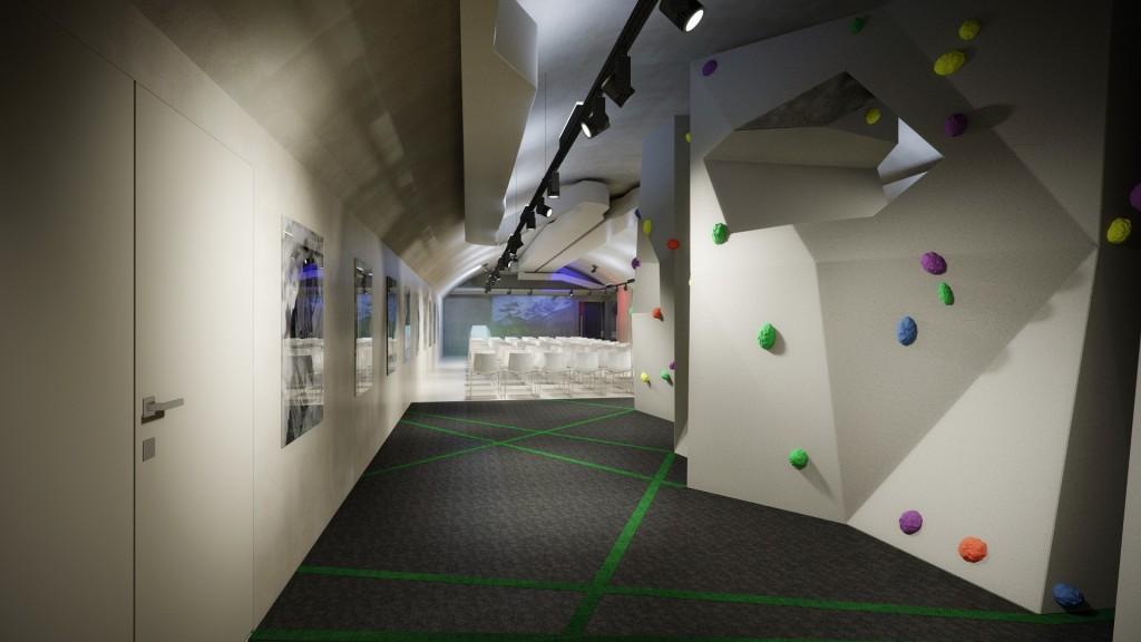 Dvorana01