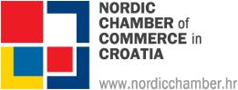logo-nccc