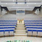 Medicinski_fax-dvorana_Cackovic_09